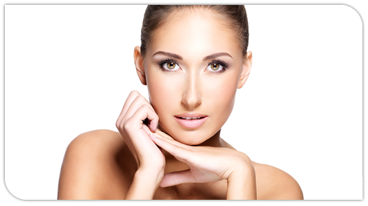 Botox Injections - The Medical Park